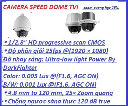 Hikvision_DS-2AE4225T-D  DS-2AE4225T-D3 25X,...