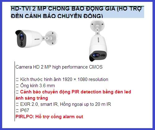 Hikvision  ds-2ce11d0t-pirlpo-2mp
