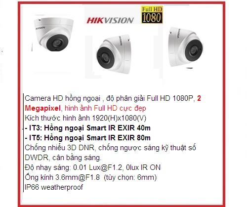 hikvision camera_DS-2CE56D0T-IT3_bảo hành...