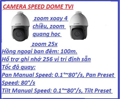 Hikvision_DS-2AE4215TI-D 15X, 5 mm to 75 mm